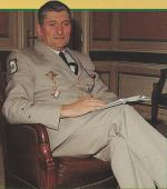 Général Claude GENEST