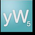 Ywriter 5