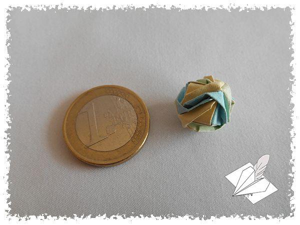 Bijou japonais 003 Blog
