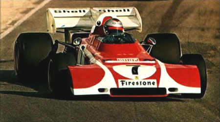 1972_Kyalami_312_B2_Andretti