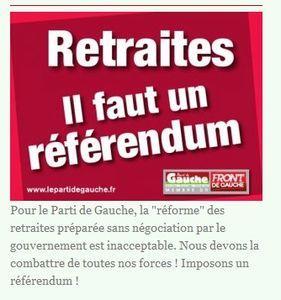 P_tition_retraites_r_f_rendum_Parti_de_Gauche