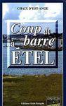 coup_de_barre_a_etel