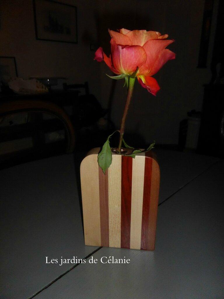 le bouquet du dimanche