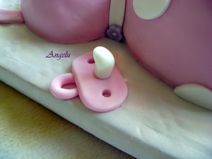 Belly_pregant_cake_002