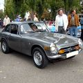 Honda S800 coup (Retrorencard) 01
