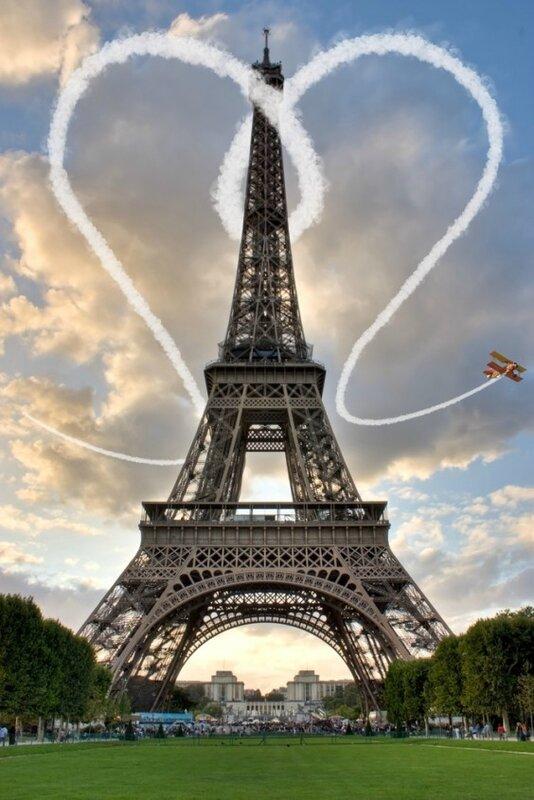 Paris-ville1