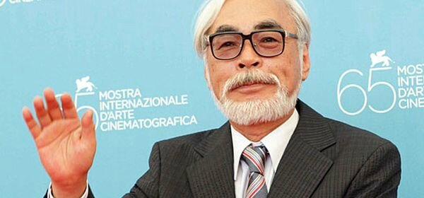 mon-voisin-totoro-le-voyage-de-chihiro-le-ma-tre-hoayo-miyazaki-prend-sa-retraite--600x280