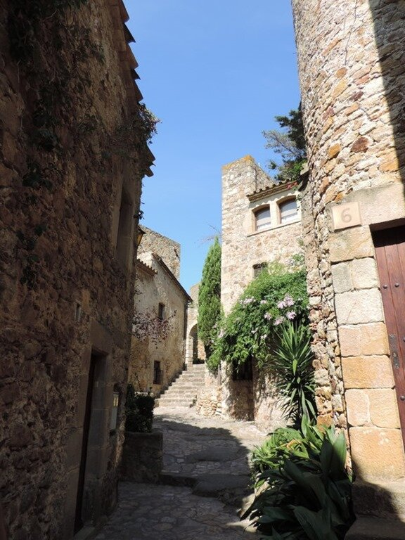 Windows-Live-Writer/De-lAtlantique--la-Mediterrane