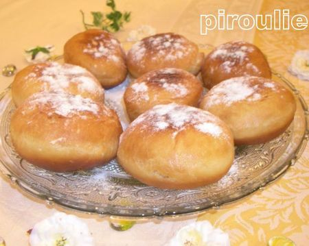 beignets (3)