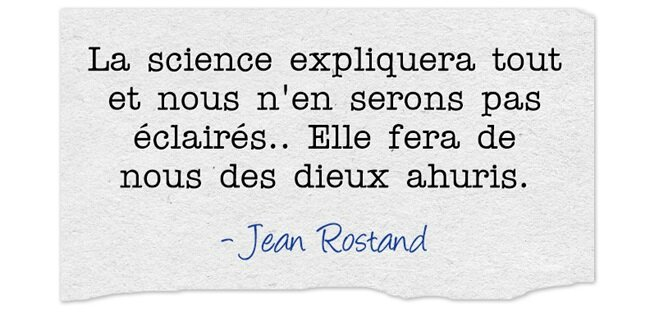 Citation_Raufast_Rostand