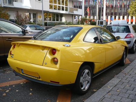 FIAT_coup__1