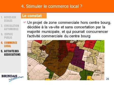 Faire_vivre_le_centre_bourg26