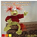 Fraggle rock crochet03