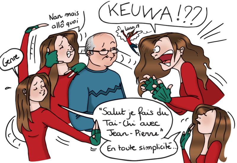 Dessinateur_Marlysa_by_Malika_Smith_03