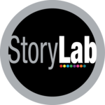 logo storylab hd