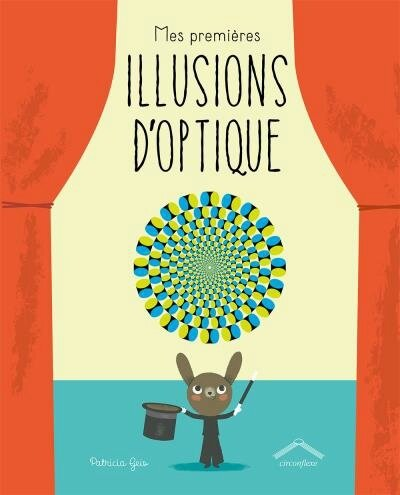 Mes-premieres-illusions-d-optique