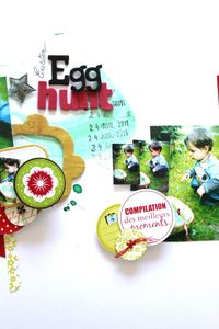 page easter egg hung 004