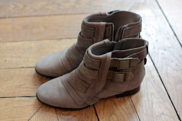 bottines_zara