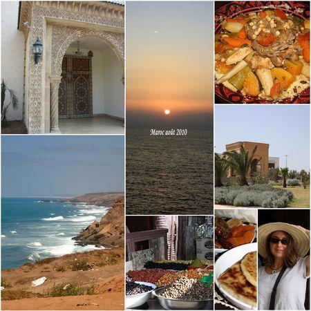 ESCAPADE_Maroc_Aout_2010