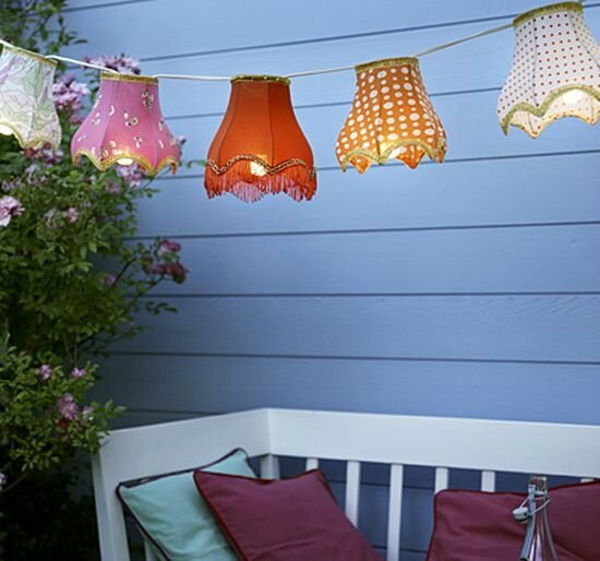 DECO JARDIN AVEC R2CUP PHOTO BY lovell deco 9