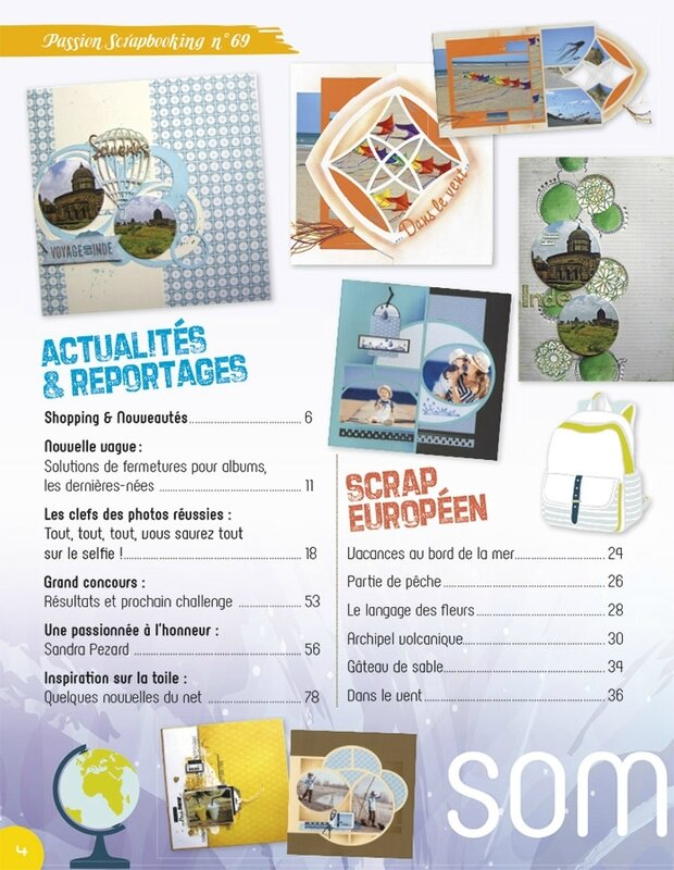 PassionScrapbooking-69-sommaire1