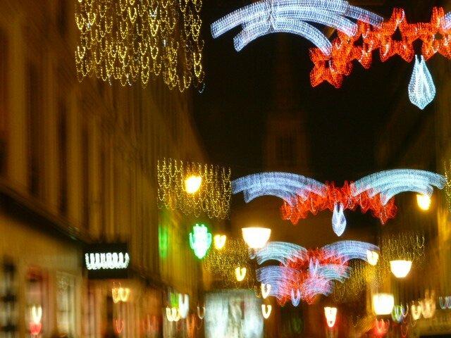 Rue du commerce (2)
