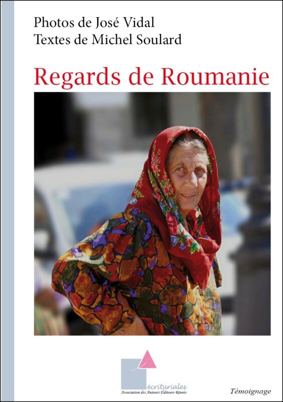 16-09-29- Regards de Roumanie Couv 1 Allegee