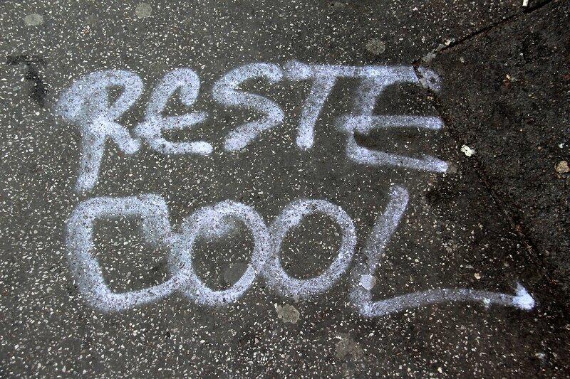 4-reste cool_1488