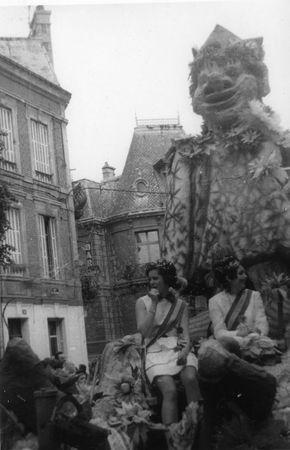 monsieur_carnaval