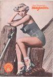 Das_schweitzer_magazin_Suede_1951