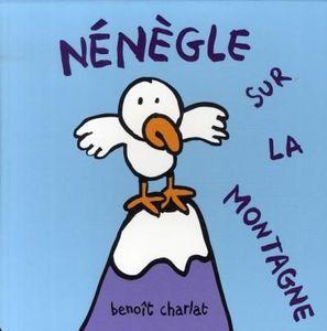 n_n_gle