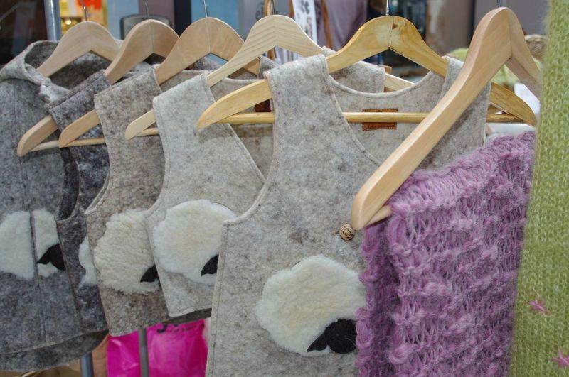 apprendre a tricoter strasbourg
