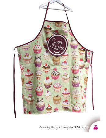 PH2013_05_05-045-grand-plan-tablier-mary-du-pole-nord-owly-mary-chouette-recette-concours-cuisine-recette-popotte-cook-delice-gagnant-lot-vainqueur-jeu-chocolat-marron-