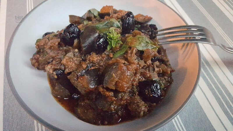 ragout-aubergines2