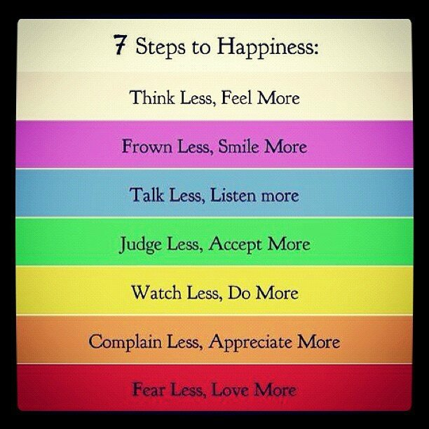 appreciate-happiness-love-smile-favim-com-275876