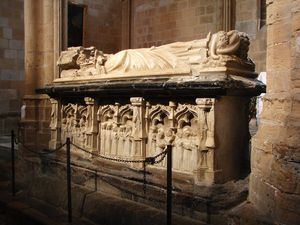 Saint_Bertrand_de_Comminges_37