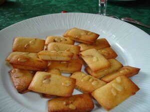 financiers_pignons01