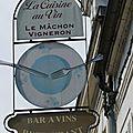 Yonne - Chablis