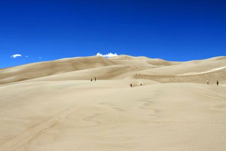 Great_Sand_Dunes_40