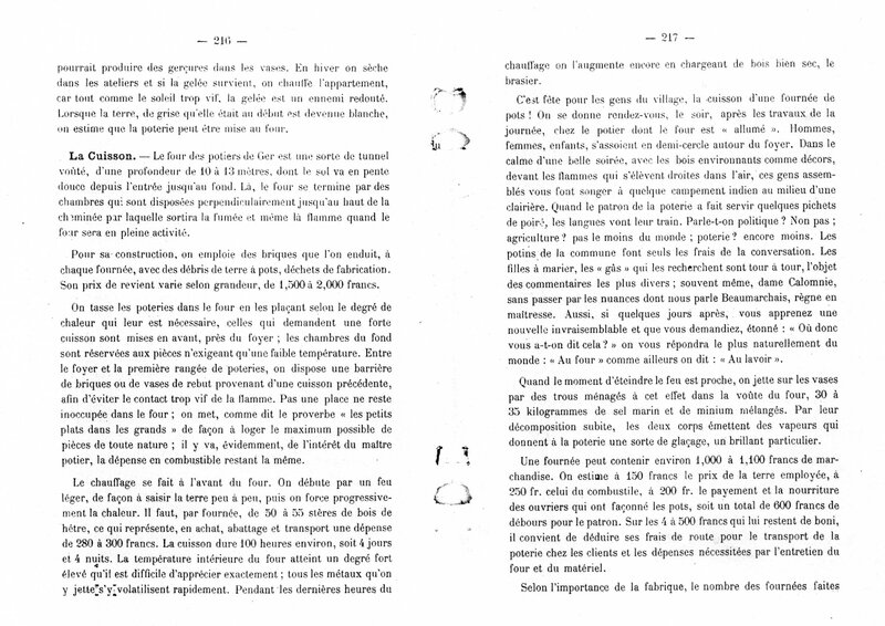 Mauger 1904 - Ger et ses poteries_Page_5