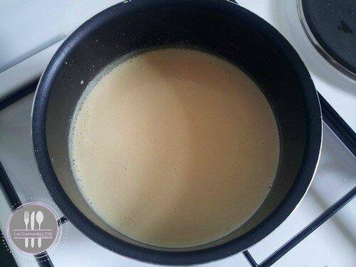 Crème pâtissière choco blanc (1)