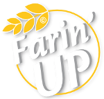 LOGO FARIN'UP