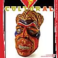 Cultural et le chili