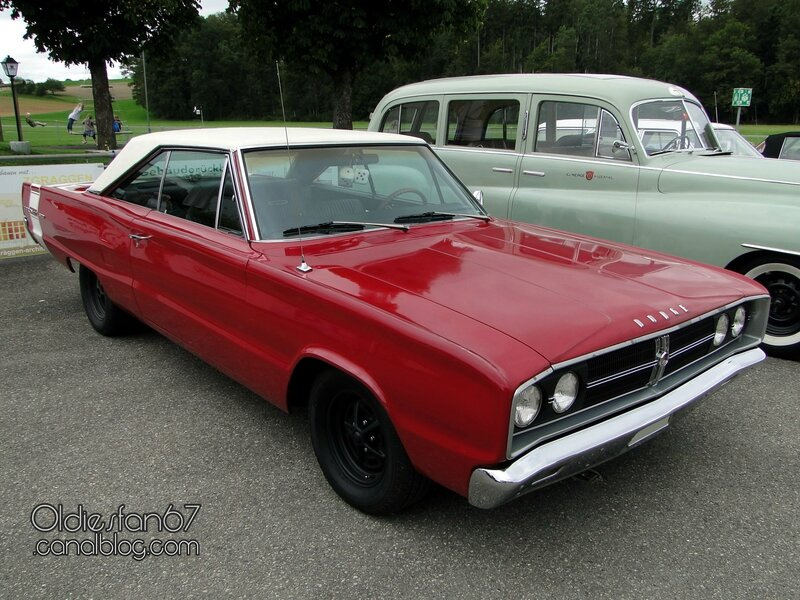 dodge-coronet-500-coupe-1967-01