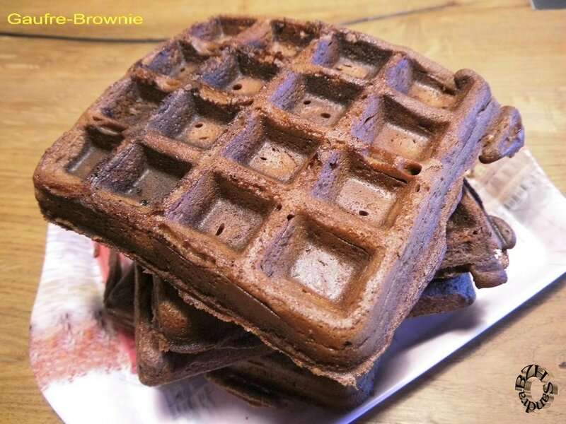 0127 Gaufre-Brownie Couv
