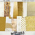 PaulaKesselring_CrushedGoldPapers_Preview600