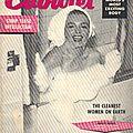 Cabaret (usa) 1955