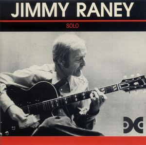 Jimmy_Raney___1976___Solo__Xanadu_