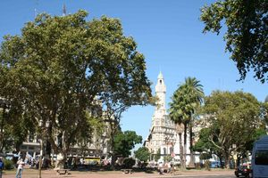 4___10_03_11_BUENOS_AIRES