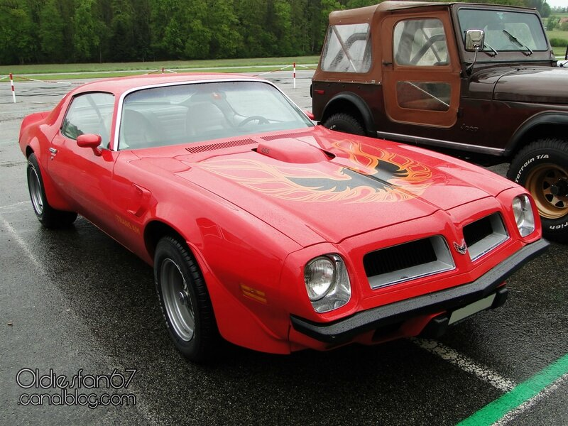 1974-pontiac-firebird-trans-am-455-01